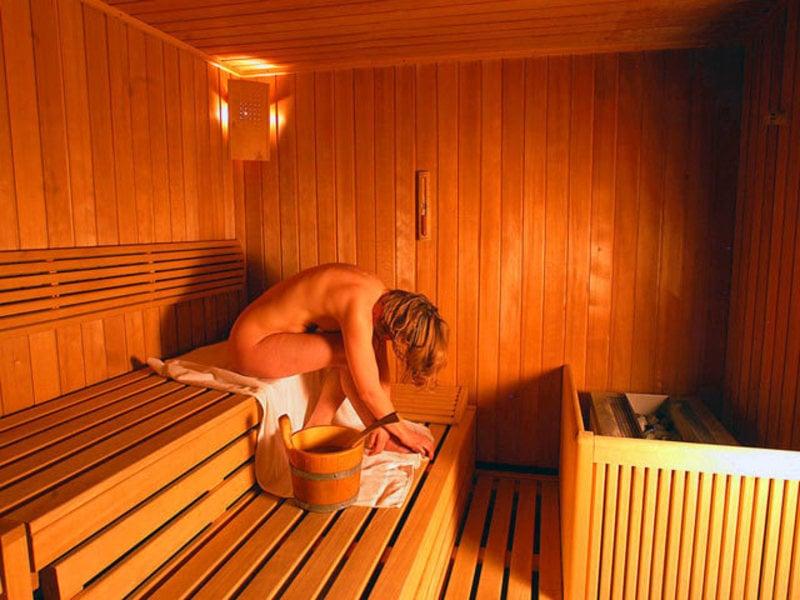 sauna stockholm massage erotik