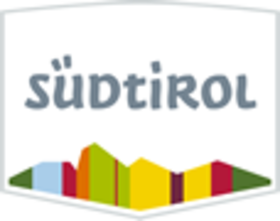 Booking sudtirol